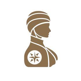 Doruntina Azemi Official Pinterest