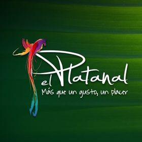 El Platanal