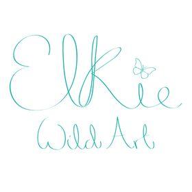 Elkie Wild Art