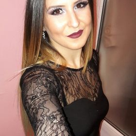 Cristina Crs