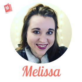 Melissa Tennison, Independent Stampin' Up! Demonstrator