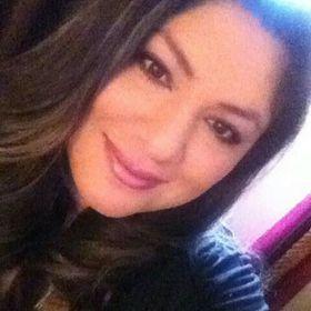 Jessica Romero Tassara