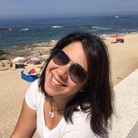 Carla Carrapiço