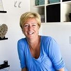 Liane Gielings
