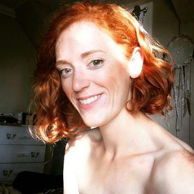 Alison Clack | ChasingSomethingSimple