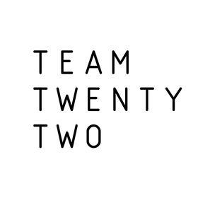 Team Twenty Two