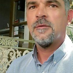 Giannis Margaritis