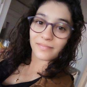 Patricia Alcayaga Sepúlveda