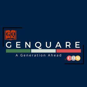 GenQuare Enterprises