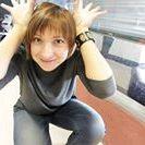 Екатерина Малмыгина
