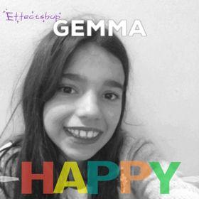 Gemma Girbau López