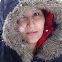 Sarika Passi