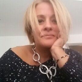 Chiara Portonato