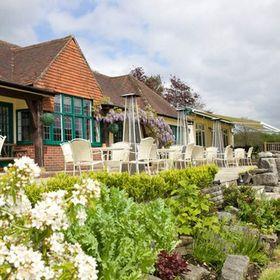 Ampfield Golf Club
