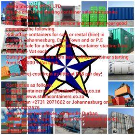 Stella Shipping