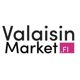 Valaisin Market