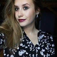 Aleksandra Dabrowska