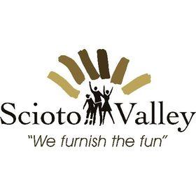 Scioto Valley