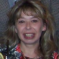 Krisztina Matkovics