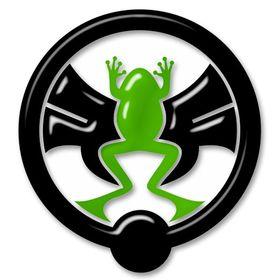 FrogFinger Piercing Shop