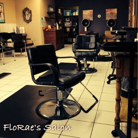 FloRae's Salon
