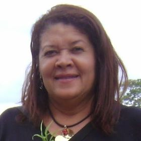 Silvia alejos pacheco