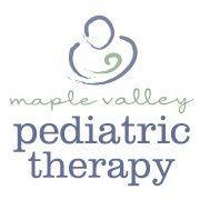 Maple Valley Pediatric Therapy
