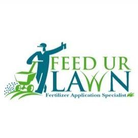 Feed Ur Lawn