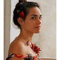 Joana Lopes
