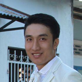 Luong Hung Vuong