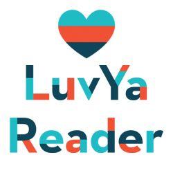 LuvYa Reader