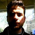 Felipe Cuadra