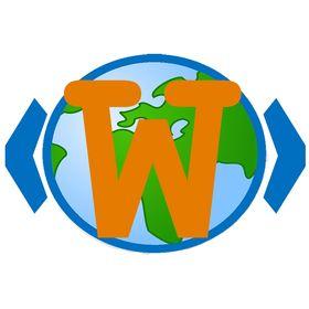 WEBCOMP online media