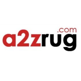 A2ZRug Online Store