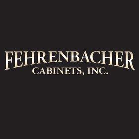 Fehrenbacher Cabinets, Inc.