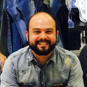 Gilberto Lins