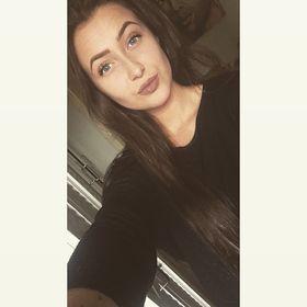 Megan Remmits