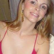 Talyssa Razini