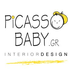 picassobaby.gr