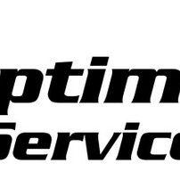 Optimum Services