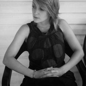Emilie Pernette