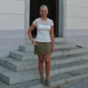 Daniela Sträter