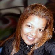 Maria Rosa Costa