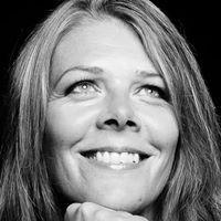 Karianne Rasmussen