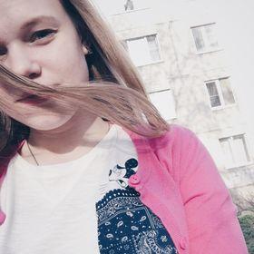 Sofya Gurinova