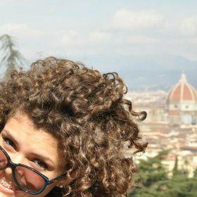 Francesca Scaltrito