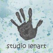 Studio Lenart