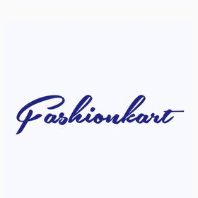 Fashion Kart (kurti, lehenga, saree,  Whatsapp 9108025180)