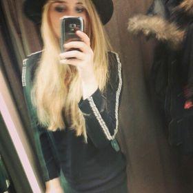 Kamila Strug