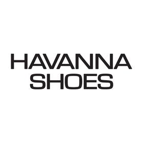 Havanna Shoes